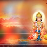 hanuman-wallpaper-03