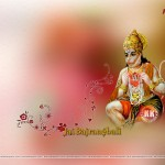 hanuman-wallpaper-04