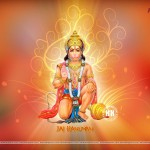 hanuman-wallpaper-05
