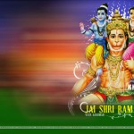 hanuman-wallpaper-06