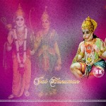 hanuman-wallpaper-07