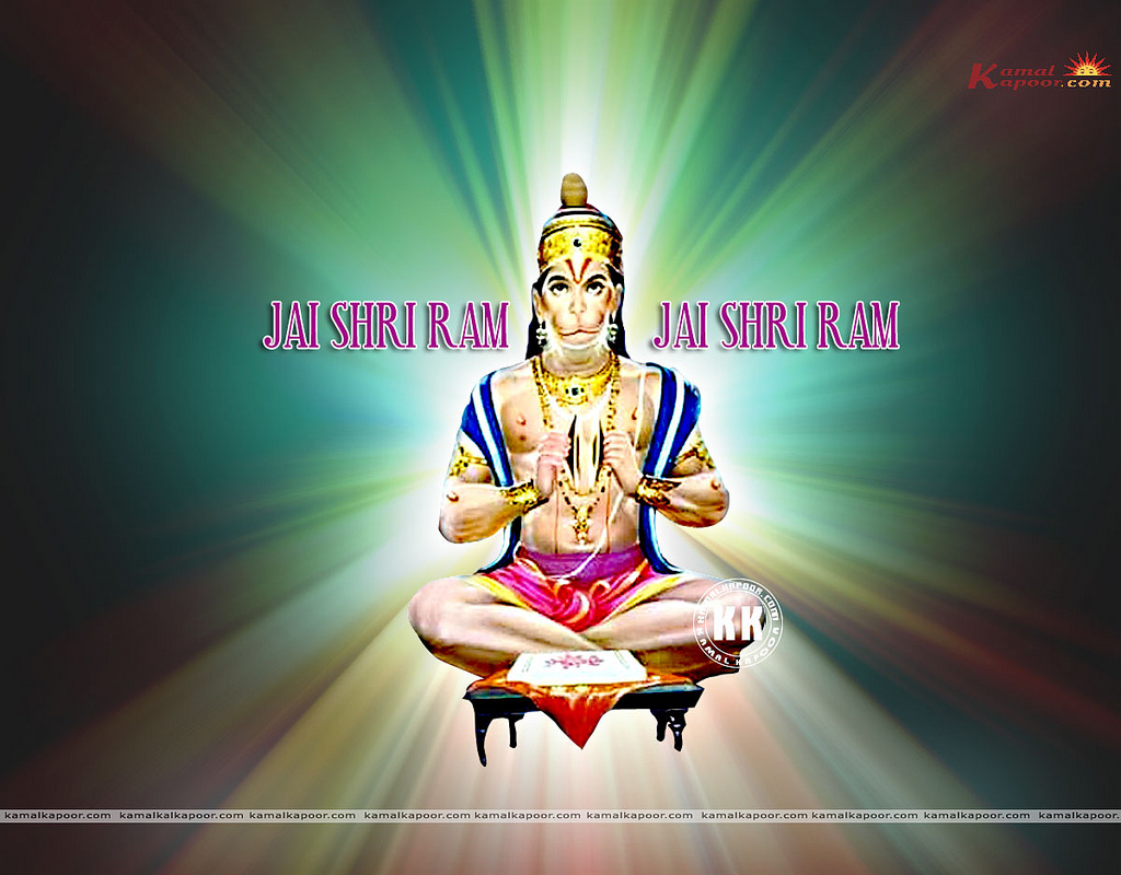 hanuman-wallpaper-08