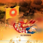 hanuman-wallpaper-10