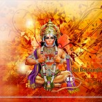 hanuman-wallpaper-11