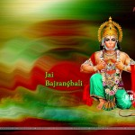 hanuman-wallpaper-12