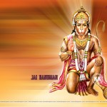 hanuman-wallpaper-13