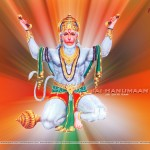 hanuman-wallpaper-14