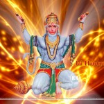 hanuman-wallpaper-15