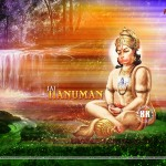 hanuman-wallpaper-18
